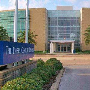 Ewers Century Center