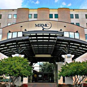 MRMC | Florida Hospital Ocala