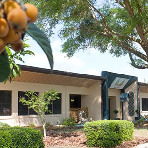 Phoenix House Rehab – Citra, FL