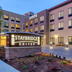 StayBridge Suites – Gainesville, FL