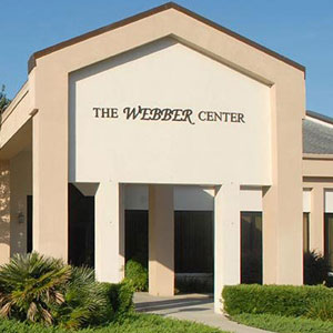 The Webber Center